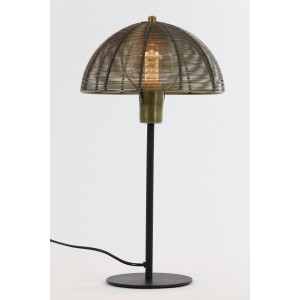 Lampe Filaire Light and Living