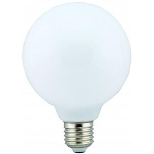 Ampoule E27 globe 1100 lumens