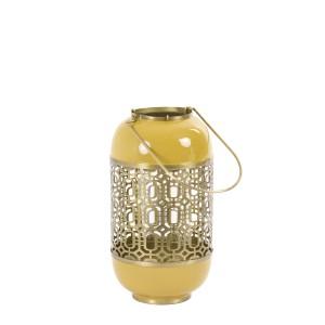 Lampe Marocaine Light&living