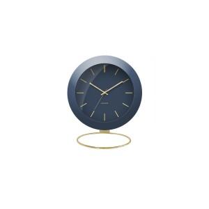 horloge a poser